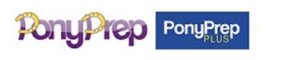 pony-prep-logos