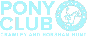 Crawley & Horsham Hunt Pony Club